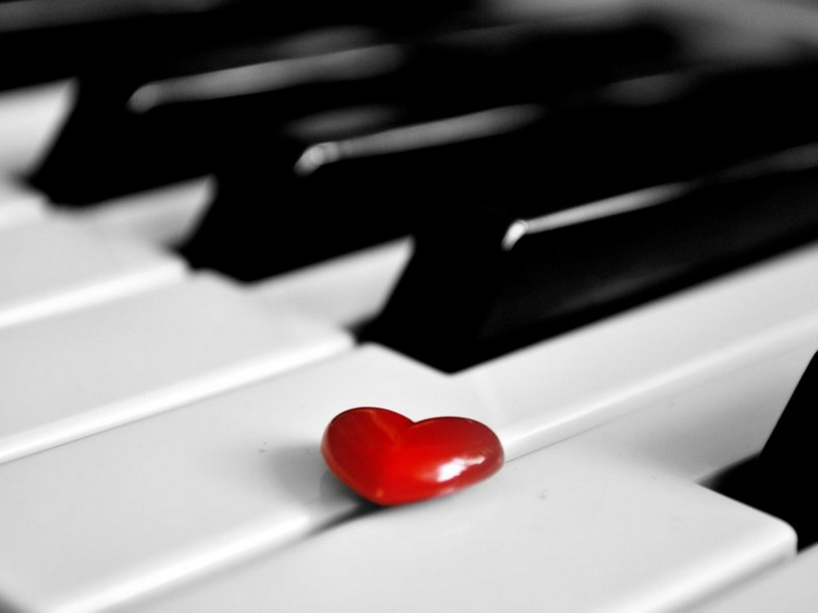 Fantastic Wallpaper Music Heart - red-heart-on-piano-beautiful-love-wallpaper-music-images-piano-wallpaper  Graphic_846048.jpg